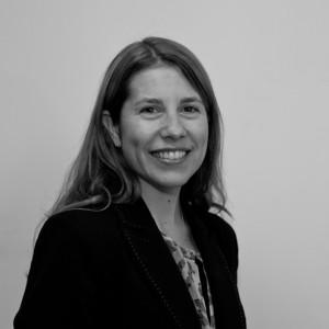 Ana Lemmo Charnalia