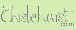 The Chislehurst Society