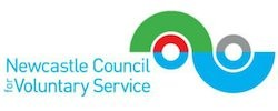 Newcastle Council for Voluntary Services