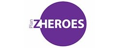 planZheroes