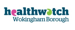 Healthwatch Wokingham Borough
