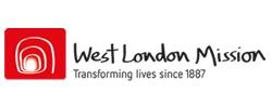 West London Mission