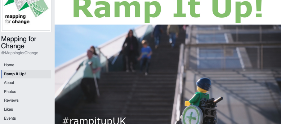 rampitup1_withfb