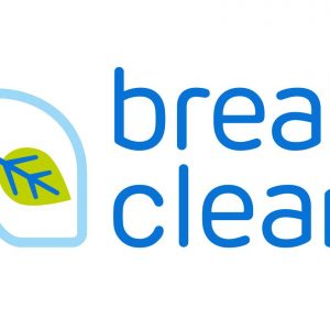 Breathe Clean - Citizen Science in Tower Hamlets