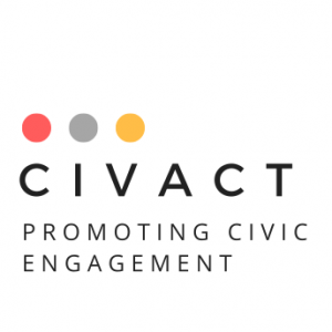 CIVACT - Promoting civic engagement among youth through district development