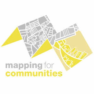 Mapping for Communities